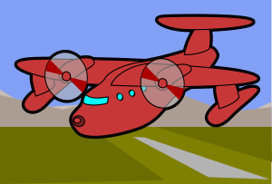 Red plane.png