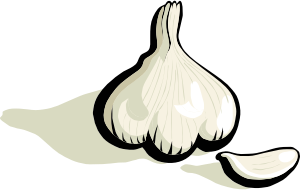 Garlic.png