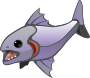 Purple fish.png