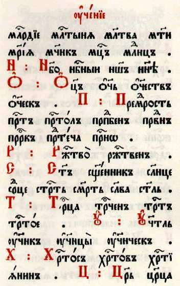 Old Russian letters page 2.png