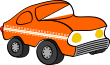 Orange car.png