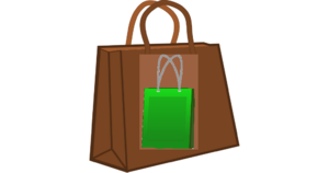 Brown-green bag.png