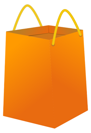 Yellow Shopping bag.png