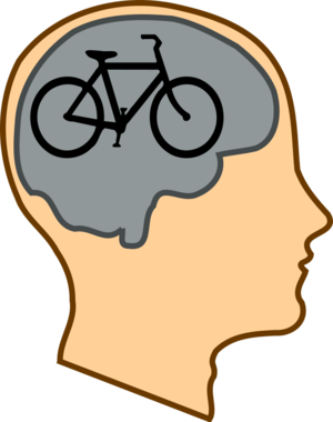 Bicycle-for-our-minds.png