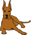 Gerald-G-Dog-Simple-Drawing-.png