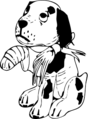 Johnny-automatic-sad-dog-with-a-broken-leg.png